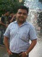 Vishal G. photo