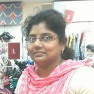 Saritha B. photo