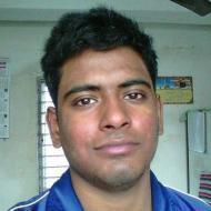 Dipanjan Chatterjee photo