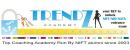 Trendz Academy photo