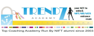 Trendzacademy photo