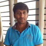 Bhaskar B photo