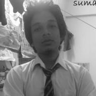 Suman Kumar Mondal photo