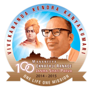 Vivekananda photo