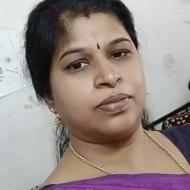 Ms.Devaki Class I-V Tuition trainer in Tirunelveli