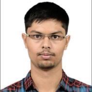 Rahul P J P MBA trainer in Bangalore
