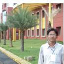 Anish Das photo