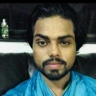 Shivam Dubey Astrology trainer in Delhi