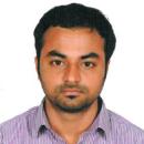 Sathish Thirumalai photo