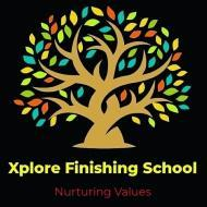Xplore Finishing School Soft Skills institute in Nagpur