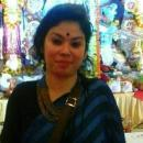 Shyamalee M. photo