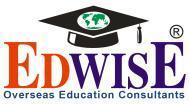 Edwise TOEFL institute in Mumbai