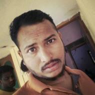 Ramu Konda photo