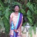 Sathya R. photo