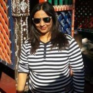 Poonam S. photo