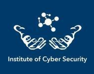 Institute Of Cyber Security photo