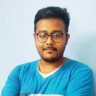 Dwaipayan Dutta Data Science trainer in Kolkata