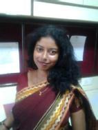 Nips BCA Tuition institute in Kolkata
