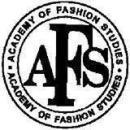 AFS Academy of Fashion Studies photo
