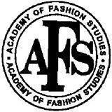 Afsacademyoffashionstudies photo