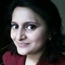 Jyoti R. photo