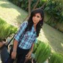 Jyoti G. photo