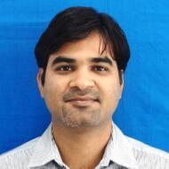 Vikas Kumar Photography trainer in Mumbai