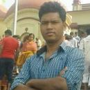 Fazil Haque photo