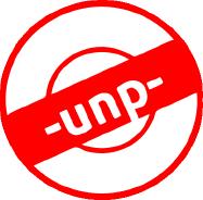 United Network Of Professionals Data Science institute in Kolkata