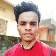 Akash Sunar Class 10 trainer in Guwahati