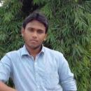 Tanmay Basu photo