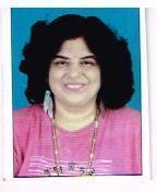 Mrs Dipika Dilip L. photo