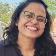 Bindia Jitendra Agrawal photo