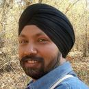 Sukhvinder Singh photo