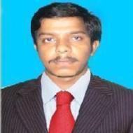Dr. Harinandan Kumar Class I-V Tuition trainer in Dehradun
