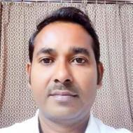 Pijush Roy photo
