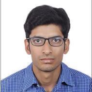 Varun K. photo