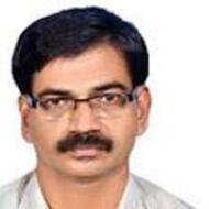 Asok Kumar P Class 12 Tuition trainer in Thiruvananthapuram