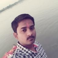 Gangesh Jaiswal photo