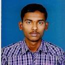 Shekhar Babu photo