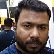 Kishor Pradhan photo