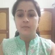 Anshul P. photo
