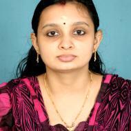 Saritha E. photo