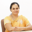 Dr. Shubhra Aanand picture