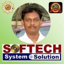 Softech System & Solution photo