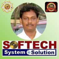 Softech photo