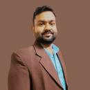 Avijit picture