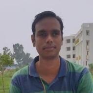 Binod Kumar Class 11 Tuition trainer in Ropar