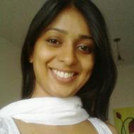 Priya Jayanand photo