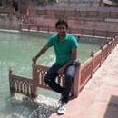 Pradeep Singh photo